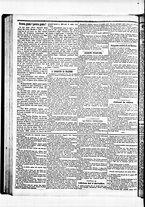 giornale/BVE0664750/1882/n.147/002