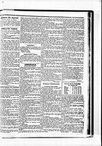 giornale/BVE0664750/1882/n.147/003