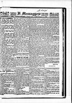 giornale/BVE0664750/1882/n.148/001