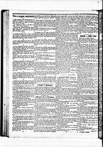 giornale/BVE0664750/1882/n.148/002