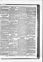 giornale/BVE0664750/1882/n.148/003