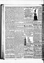giornale/BVE0664750/1882/n.148/004