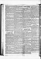 giornale/BVE0664750/1882/n.150/002