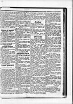giornale/BVE0664750/1882/n.150/003