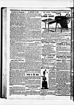 giornale/BVE0664750/1882/n.150/004