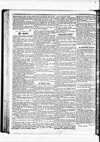 giornale/BVE0664750/1882/n.151/002