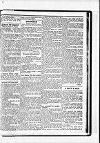 giornale/BVE0664750/1882/n.151/003