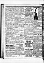 giornale/BVE0664750/1882/n.151/004