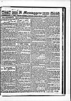 giornale/BVE0664750/1882/n.156/001