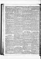 giornale/BVE0664750/1882/n.156/002