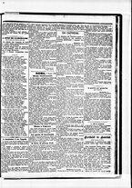 giornale/BVE0664750/1882/n.156/003