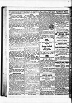 giornale/BVE0664750/1882/n.156/004