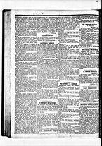 giornale/BVE0664750/1882/n.159/002