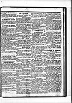 giornale/BVE0664750/1882/n.159/003