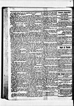 giornale/BVE0664750/1882/n.159/004