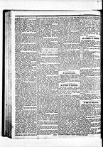 giornale/BVE0664750/1882/n.160/002