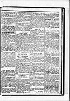 giornale/BVE0664750/1882/n.160/003