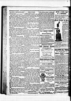giornale/BVE0664750/1882/n.160/004