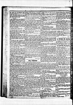 giornale/BVE0664750/1882/n.161/002