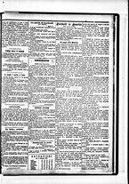 giornale/BVE0664750/1882/n.161/003