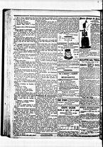 giornale/BVE0664750/1882/n.161/004