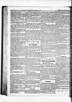 giornale/BVE0664750/1882/n.162/002