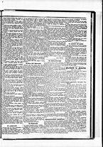 giornale/BVE0664750/1882/n.162/003
