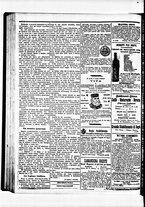 giornale/BVE0664750/1882/n.162/004