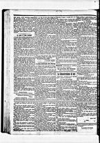 giornale/BVE0664750/1882/n.163/002