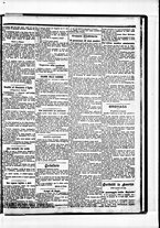 giornale/BVE0664750/1882/n.163/003