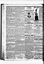 giornale/BVE0664750/1882/n.163/004