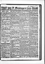 giornale/BVE0664750/1882/n.164/001