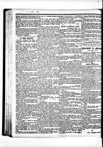 giornale/BVE0664750/1882/n.164/002