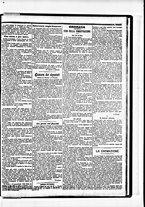 giornale/BVE0664750/1882/n.164/003