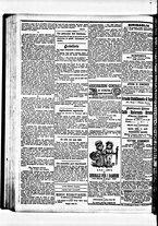 giornale/BVE0664750/1882/n.164/004