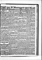 giornale/BVE0664750/1882/n.165/001