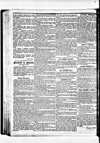 giornale/BVE0664750/1882/n.165/002