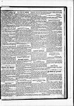 giornale/BVE0664750/1882/n.165/003