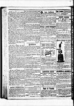 giornale/BVE0664750/1882/n.165/004