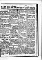giornale/BVE0664750/1882/n.166/001