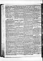 giornale/BVE0664750/1882/n.166/002