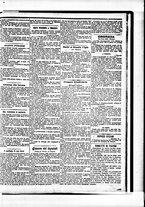 giornale/BVE0664750/1882/n.166/003