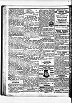 giornale/BVE0664750/1882/n.166/004
