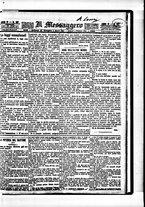 giornale/BVE0664750/1882/n.167/001