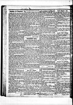 giornale/BVE0664750/1882/n.167/002