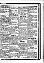 giornale/BVE0664750/1882/n.167/003