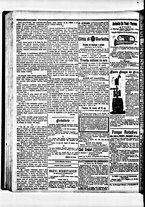 giornale/BVE0664750/1882/n.167/004
