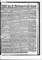 giornale/BVE0664750/1882/n.168/001