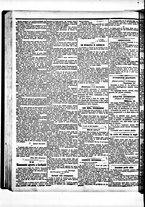 giornale/BVE0664750/1882/n.168/002