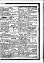 giornale/BVE0664750/1882/n.168/003